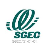 SGEC森林認証木材販売