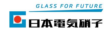 日本電気硝子株式会社